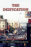 img - for The Deification (The California Quartet Book 1) book / textbook / text book