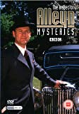The Inspector Alleyn Mysteries [DVD] [2007]