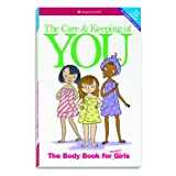 Valorie Schaefer (Author), Josee Masse (Illustrator)  (897)  Buy new:  $12.99  $7.73  124 used & new from $3.74