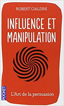 influence book by robert cialdini free pdf