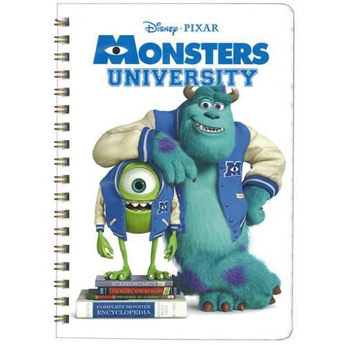 a-aig-924-notebook-papelera-monsters-university-anillo-japn-importacin