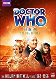 Doctor Who: Aztecs, The - Special Edition