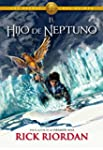 El hijo de Neptuno (Los h�roes del Ol...