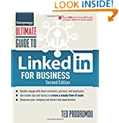 Ted Prodromou (Author), James Malinchak (Foreword), Perry Marshall (Contributor) (3)Publication Date: March 17, 2015 Buy new:  $21.95  $16.46 54 used & new from $12.33