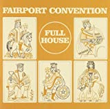 Full House Fairport Convention
