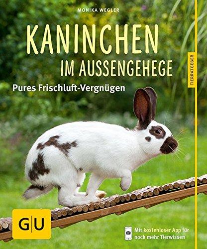 kaninchen-im-aussengehege-pures-frischluft-vergnugen