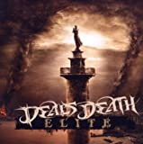 Elite by Deals Death (2012-03-27)