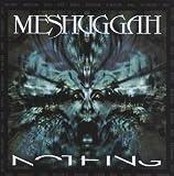 Nothing (Remix)