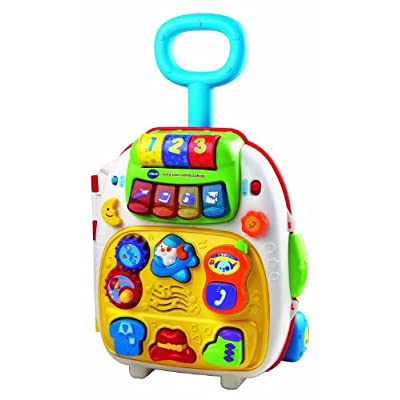 by VTech (110)Buy new:  $36.99  $27.84 19 used & new from $23.97