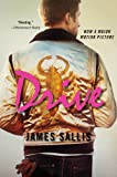 Drive James Sallis