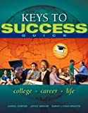 img - for Keys to Success Quick book / textbook / text book