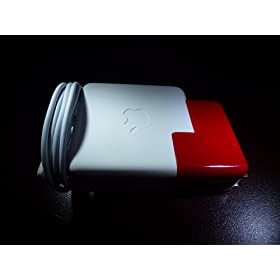 Twelve South Charger for MacBook and iPad, iPhone, or iPod