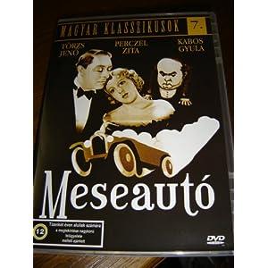 Meseauto movie