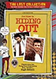 Hiding Out DVD