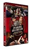echange, troc Agatha Christie : un cadavre sur l'oreiller