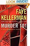 Murder 101: A Decker/Lazarus Novel (D...