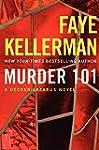 Murder 101: A Decker/Lazarus Novel (P...