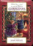 Holly Pond Hill: A Childs Book of Christmas (Holly Pond Hill)