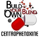 Centrophenoxine bulk powder