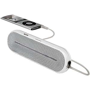 Philips SBA1600/37 3.5mm Aux Portable Speaker