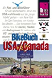 BikeBuch USA / Canada (Kanada) (Rad & Bike)