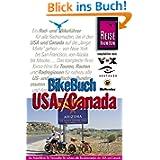 BikeBuch USA / Canada (Kanada)