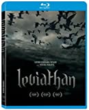 Leviathan [Blu-ray] [Import]