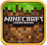 Minecraft: Gamers Edition