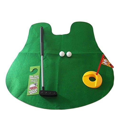 laitb-toilet-mini-golf-potty-putter-bathroom-game-novelty-putting-gift-toilette-golf-toy-trainer-set