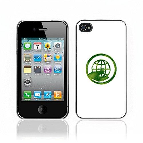 carcasa-funda-case-v0000448-greenpeace-symbols-recycle-sign-apple-iphone-4-4s
