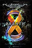 Breath (Riders of the Apocalypse)