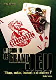 """Afficher """"Cherub n° 10 Le Grand jeu"""""""