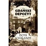 Gdanski depozyt (Polska wersja jezykowa)
