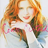 Renee Olstead ~ Renee Olstead