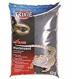 Trixie 76130 Wüstensand