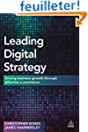 Leading Digital Strategy: Driving Bus...