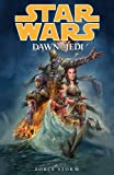 img - for Star Wars: Dawn of the Jedi Volume 1-Force Storm (Star Wars : Dawn of the Jedi) book / textbook / text book