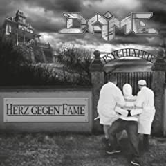 Herz gegen Fame [Explicit]
