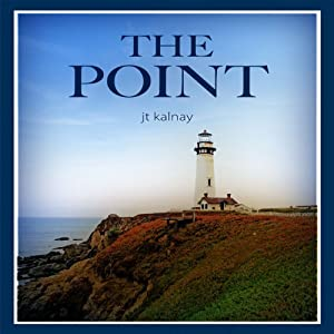 The Point | [J. T. Kalnay]