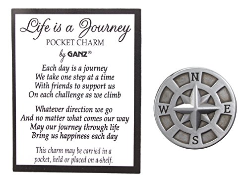 pocket-tokens-life-is-a-journey-compass