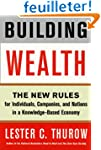 Building Wealth: The New Rules for In...