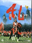 Ran - �dition Prestige 2 DVD [Inclus...