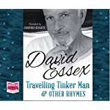 Travelling Tinker Man & Other Rhymes