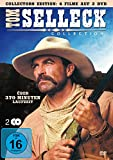 Tom Selleck Collection [2 DVDs] - Tom Selleck