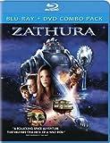 Zathura [Blu-ray] [2005] [US Import]