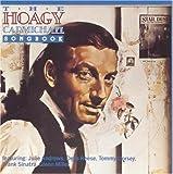 Hoagy Carmichael Songbook