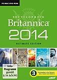Software - Encyclopaedia Britannica 2014 Ultimate