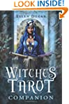 Witches Tarot (Book &amp; Cards)