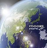 HOPE.JP(直輸入盤帯ライナー付国内仕様)