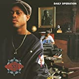 Daily Operation (2LP Vinyl)